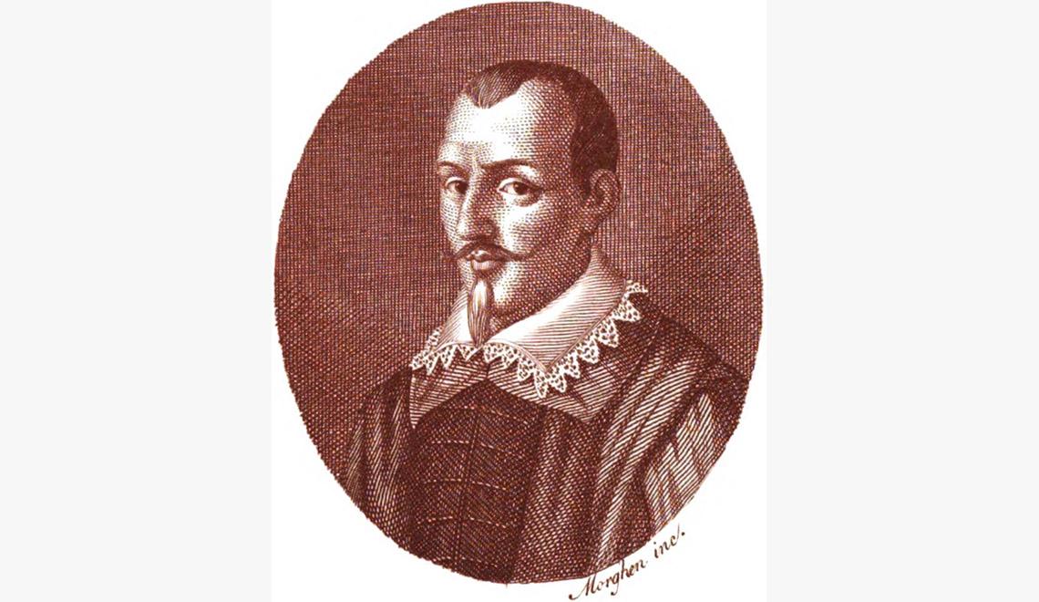 Biografia degli uomini illustri del regno di Napoli, ornata de l