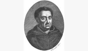 Biografia degli uomini illustri del regno di Napoli... volume ch